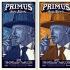 Primus Reno 2010, matching sets  (A/P)