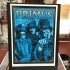 Primus SF 2010 (#P1 first in primus series) Great American, SF (A/P)