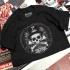 T-shirts Zoltron