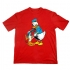 T-shirt Donald Dick Ts