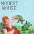 Modest Mouse - turtle