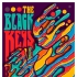 black keys nov 12th salt lake city