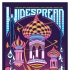 widespread panic june 24th lincoln