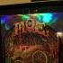 Moe tour 14 foil