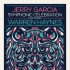 Jerry Garcia, Warren Haynes