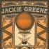 Jackie Greene - Oakland