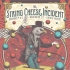 String Cheese Incident - Washington DC