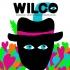 Wilco 2