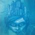 Blue City Girl