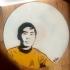 Mr. Sulu