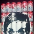 Twiggy (on coke cans)