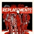 REPLACEMENTS RED