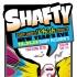 Shafty NYE ?13