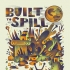 Built to Spill - Tour 2015