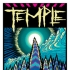 Temple of the Dog Philadelphia Nov. 4th/5th