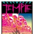 Temple of the Dog New York Nov. 7th
