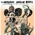 Melvins / napalm death