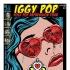 Iggy Pop - LA