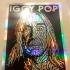 Iggy Pop Foil