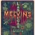 Melvins Los Vegas