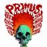 Primus - San Antonio