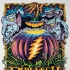 Phil Lesh & Friends Halloween