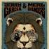 Jerry Garcia / Merl Saunders 73?, 201