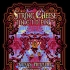 String Cheese Incident , Kings Theatre Brooklyn Foil