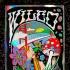 Wilco -SF