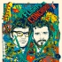flight of the conchords /austin