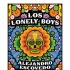 Los Lonely Boys 2008