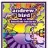 Andrew Bird 2009