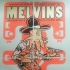 Melivins 06 variant out of 2